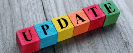 update-theme-1000x400